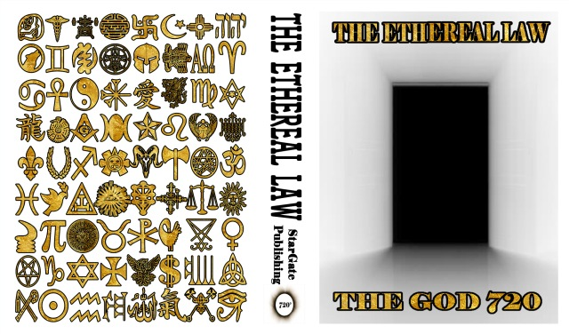 The Ethereal Law Cover Huge.jpg